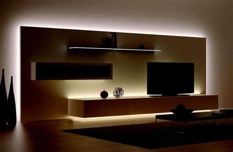 illuminazione led interni casa illuminazione a led design e risparmio con le ladine