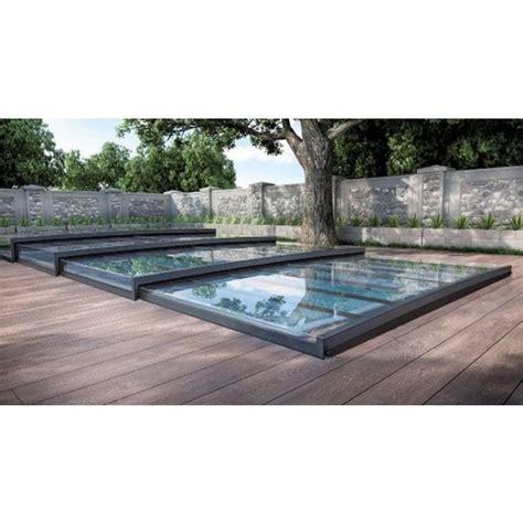 prix d un abri de piscine plat les diff 233 rents tarifs