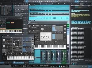 The One Studio : studio one 3 explained video tutorial ~ Markanthonyermac.com Haus und Dekorationen