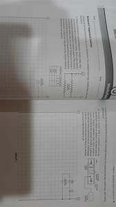 Solved  Question 6 7 3 Question 6 7 4 Choose Correct Diagr