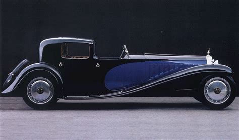 Bugatti Galibier Reviews, Specs & Prices - Top Speed