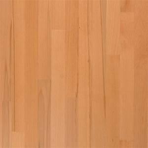 Arbeitsplatte Birke Massiv : arbeitsplatte buche arbeitsplatte buche massiv k chenarbeitsplatte buche 2000mm x 720mm x ~ Bigdaddyawards.com Haus und Dekorationen
