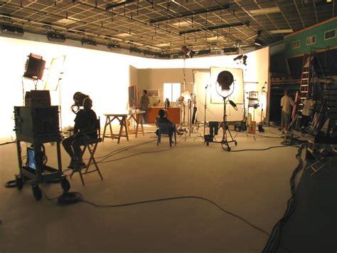 samsung      story   vr  studio