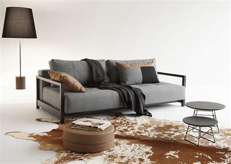 canapé chic canapé moderne et chic de qualité chez ksl living