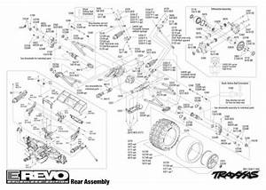 2 0 Exploded Parts Diagram