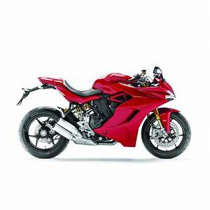 Ducati Supersport 939 : ducati supersport 939 official replica ~ Medecine-chirurgie-esthetiques.com Avis de Voitures
