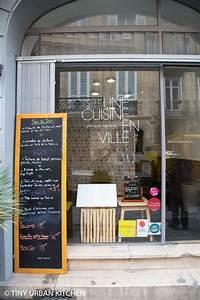 Une Cuisine En Ville Bordeaux : une cuisine en ville bordeaux france ~ Dailycaller-alerts.com Idées de Décoration