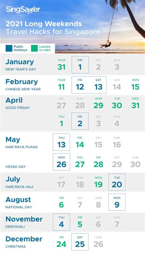 These holidays are approved by the central or state government or even. Singapore Public Holidays & School Holidays 2021
