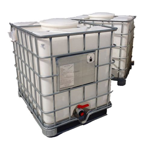 Wasserbecken Kunststoff Eckig by 1000l Ibc Tote Tank Mobile Square Water Tanks Buy Square