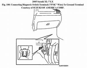 1998 Toyota Land Cruiser Fuse Box Diagram  Toyota  Auto