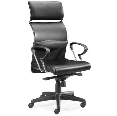 high end desk chairs modern office furniture office furniture