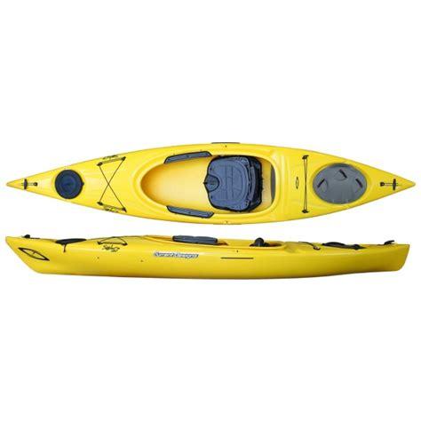 current designs kayaks recreational kayak reviews trailspace