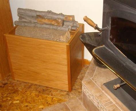 firewood storage box plans   build  firewood
