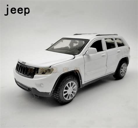 compare prices  jeep grand cherokee diecast model