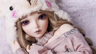Barbie Doll Wallpapers Desktop Screensavers Hub Wallpapersafari