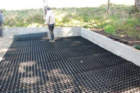 how to lay a patio on soil get results from soil