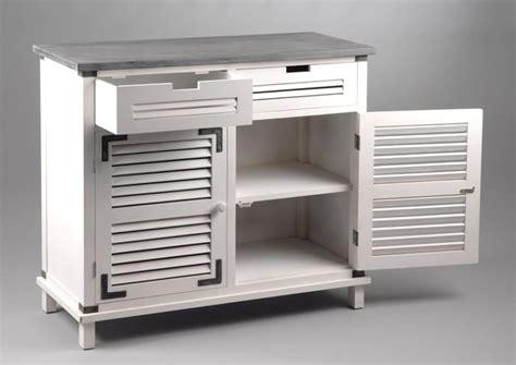 meuble de cuisine d appoint 10 meubles d appoint pour la cuisine galerie photos d