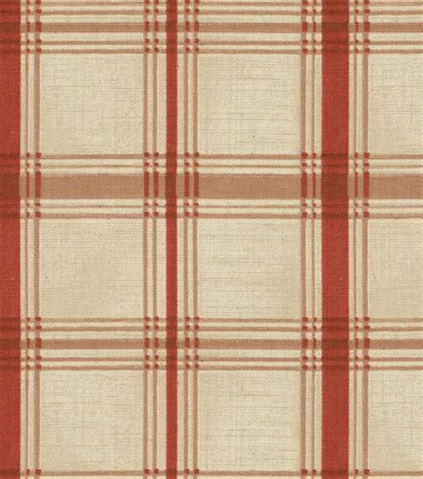 Waverly Plaid Fabric Curtains by 8 Best Images About Fabric Stores On