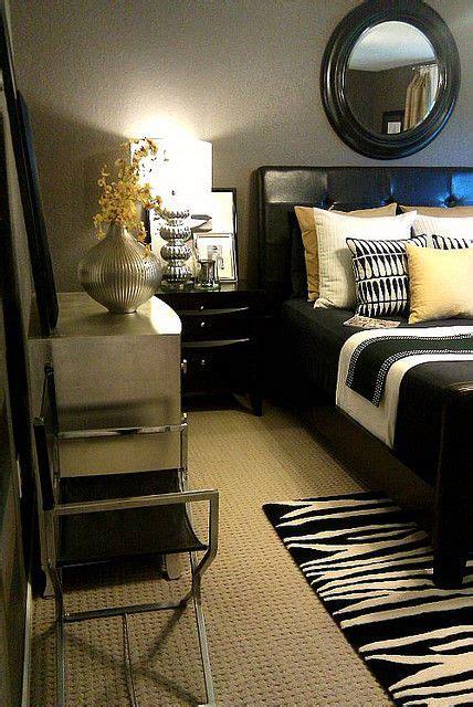 restyled bedroom   bedroom decor home decor