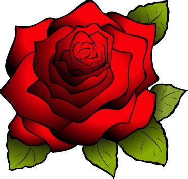 Kumpulan gambar untuk Belajar mewarnai: Gambar Bunga Warna