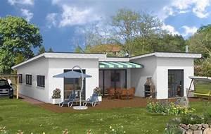 Kleiner Bungalow Kaufen : bungalows ~ Whattoseeinmadrid.com Haus und Dekorationen