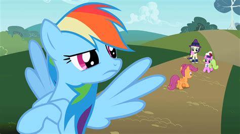 mare     worst episode  mlpfim everypony