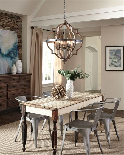 3 Light Dining Room Light by Pin By Commonwealth Lighting Of Virginia On We Sea