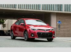 Why buy a Toyota Corolla Archives » AutoGuidecom News