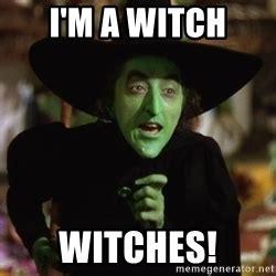 Witch Meme - witch meme related keywords witch meme long tail keywords keywordsking