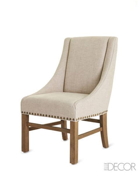 comfortable dining chairs comfortable contemporary dining chairs