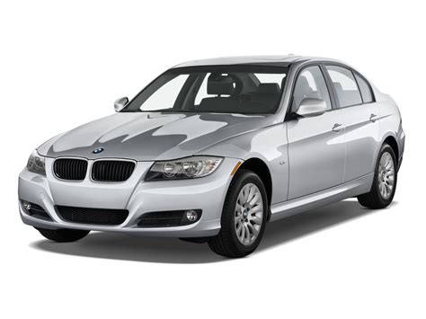 Bmw 3 Series Sedan Hd Picture by 2009 Bmw 335i Coupe Bmw Luxury Sport Coupe Review