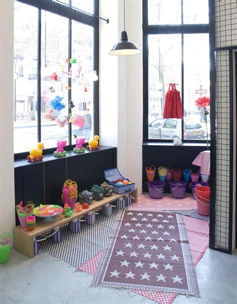 magasin deco enfant boutiques enfants les 12 adresses incontournables 224 d 233 coration