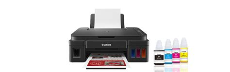 Download drivers, software, firmware and manuals for your canon product and get access to online technical support resources and troubleshooting. PIXMA G3110: Impresora: Canon Latin America