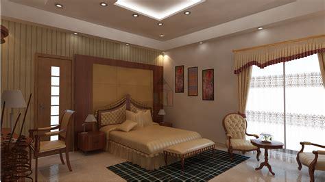 pakistani bedroom design  pakistan clients prefer