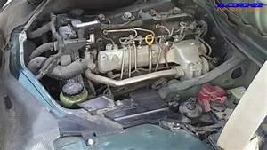 Toyota 2kd Manual