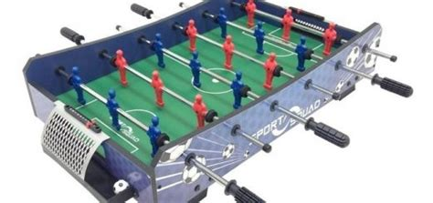 tournament choice foosball table reviews best foosball table reviews 2017