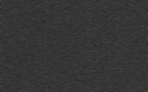 Dark Stainless Steel Background  wwwimgkidcom The