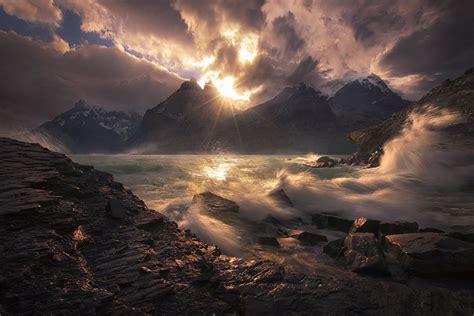 National Geographic Landscape Photography Wallmayacom