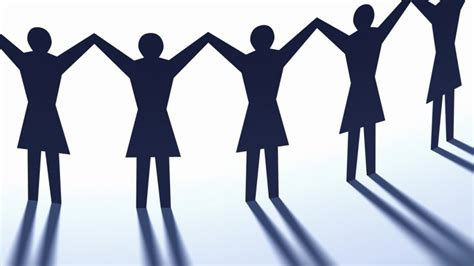 role  women  social development financial tribune