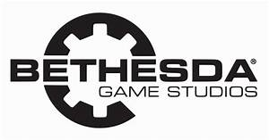 Bethesda Game Studios | Game design map of the world ...