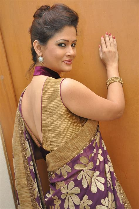 backless blouse backless saree blouse designs