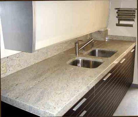 cuisine granite granite gris cuisine solutions pour la décoration
