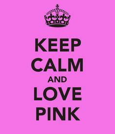 pink is my favorite color 1000 images about pink my favorite color on pinterest
