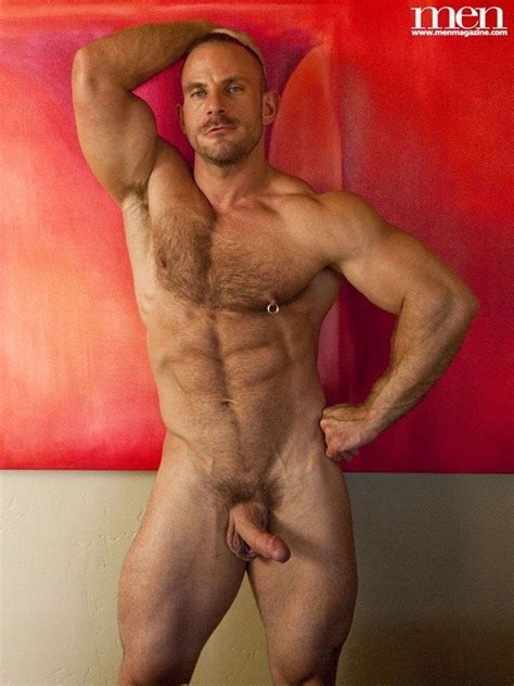Samuel Colt Naked Gay Photos Redtube