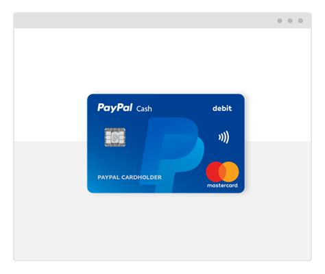 Practical tips (including debit cards) direct deposit of expense reimbursements. Direct Deposit Your Cash Refund to a PayPal Debit Card |PayPal US
