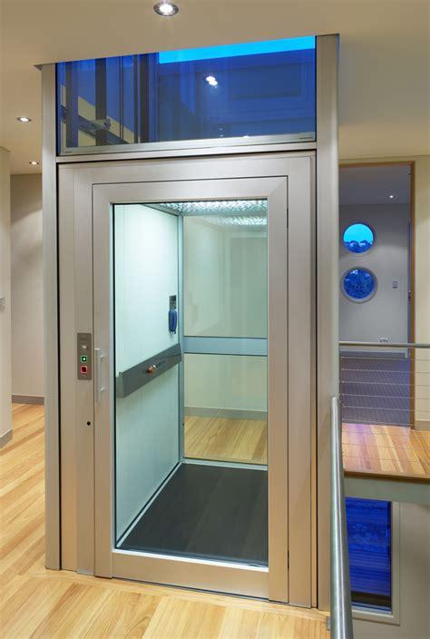 ascenseur privatif paca