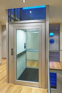 Ascenseur Privatif Prix : prix d 39 un ascenseur dans une maison la seyne sur mer 83500 ~ Premium-room.com Idées de Décoration