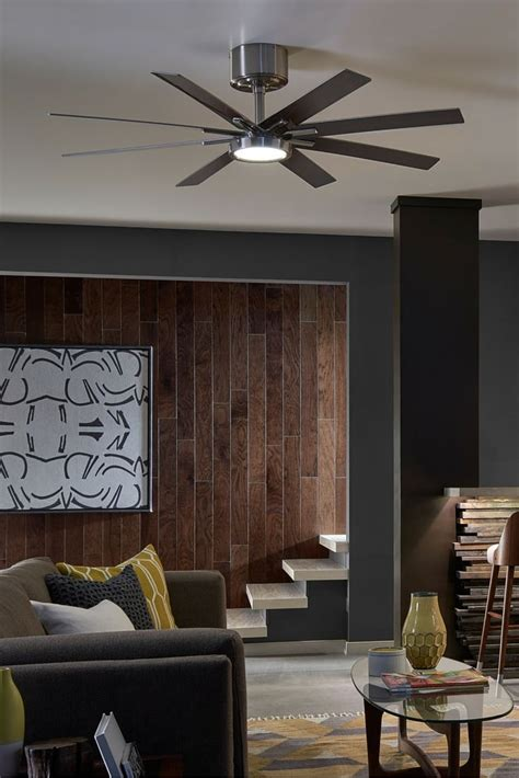 Living Room Fans  Home Design Ideas. Images Of A Living Room. Red Wall Living Room Ideas. Accent Wall Paint Ideas Living Room. Transitional Living Rooms. Home Decor Living Room Images. Mirrors For Living Room Decor. Best Living Room Furniture Reviews. Dream Living Rooms