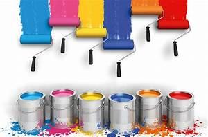 Farben Des Jugendstils : farben geyer farbe ~ Lizthompson.info Haus und Dekorationen