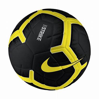 Soccer Nike Ball Strike Za